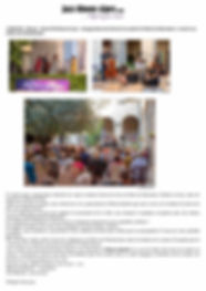 article_mairie_Buis_+_cloître.jpg