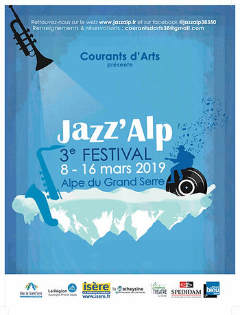 Jazzalp.jpg