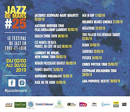 affiche Jazz de mars.jpg