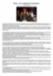 article_Jazz_au_théâtre.jpg