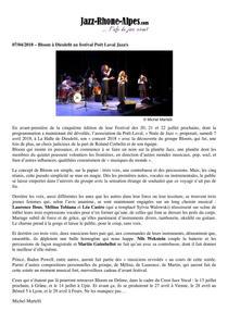 article_JazzsRa_Poët_Laval.jpg