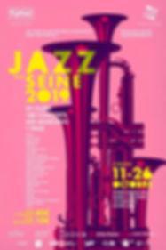 Jazz sur seine.jpg