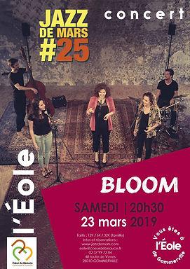 affiche Jazz de mars 2.jpg