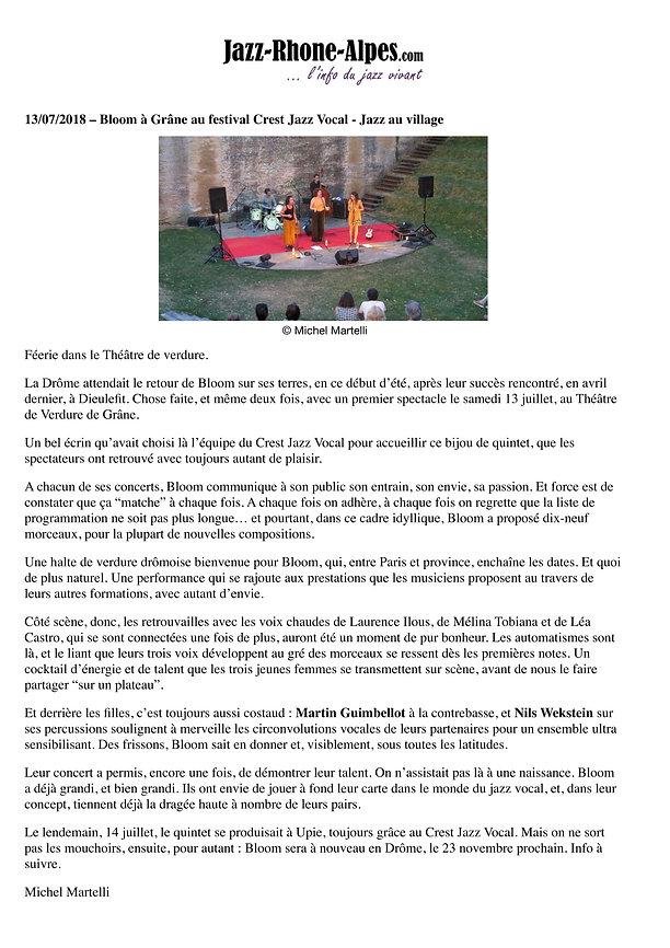 article_Jazz_rhones_alpes_Grâne.jpg