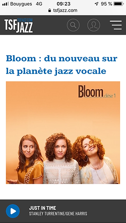 TSF Jazz Deliexpress.PNG