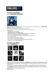 Couleurs Jazz radio.jpg