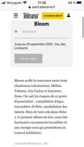 télérama_sortir_Duc_sept_2020.jpg