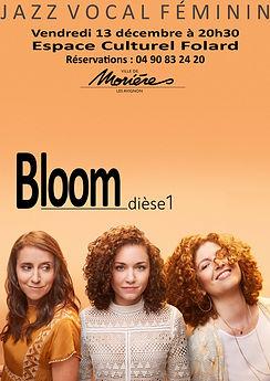affiche BLOOM 13_12.jpg