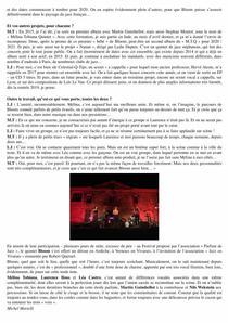article  co-portrait + Jazz Vivarais p3.