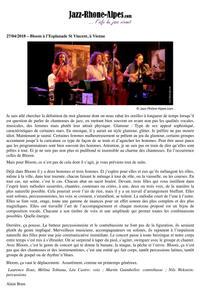 article JazzsRa Esplanade St Vincent.jpg
