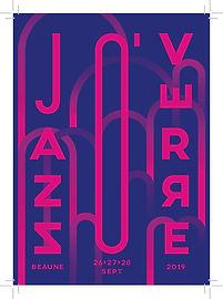 Jazz O'Verre Beaune.JPG