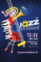 affiche jazz en touraine.jpg