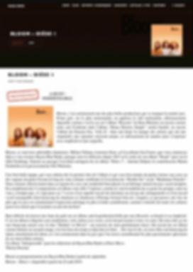 chronique BayouBlue Radio.jpg