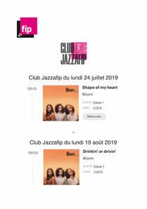 Club Jazzafip.jpg