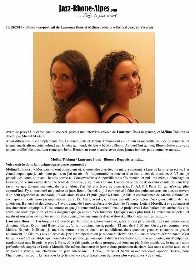article  co-portrait + Jazz Vivarais.jpg