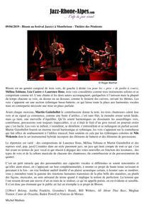 article Montbrison.jpg
