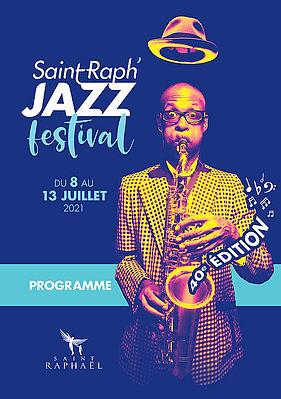 St raph jazz festival.jpg