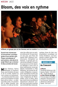 article Bloom Crescent.jpg