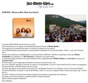 article Blue Motte Jazz.jpg