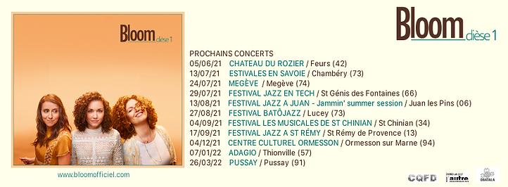 BLOOM - prochains concerts newV2.png