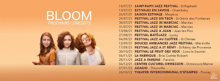 fb-BLOOM concerts.png