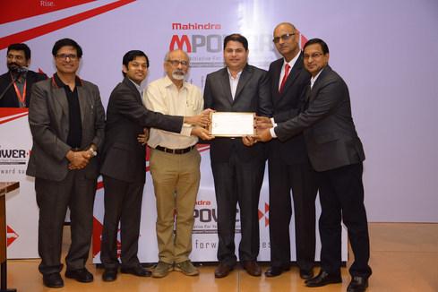 IIM- Ahmedabad Certification