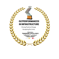 Copy of awards logo OUT PERFORMANCE IN B
