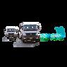 _Smart truck  Logo .png