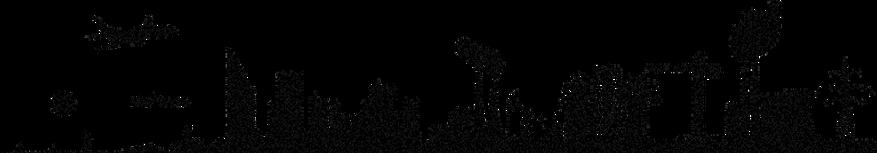 urban_silhouette1-768x134_edited_edited.