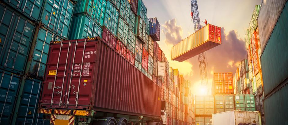 Import export Code (e-IEC) Updating Deadline 30-06-2021 else De-activated