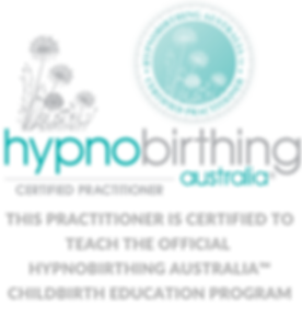 1400_x_1400_px_This_Practitioner_is_certified_to_teach_the_Hypnobirthing_Australia™_Childbirth_Educa