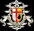 tricked crest logo on black.png