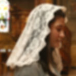 white-chapel-veil_edited.jpg