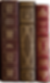 Books2.png