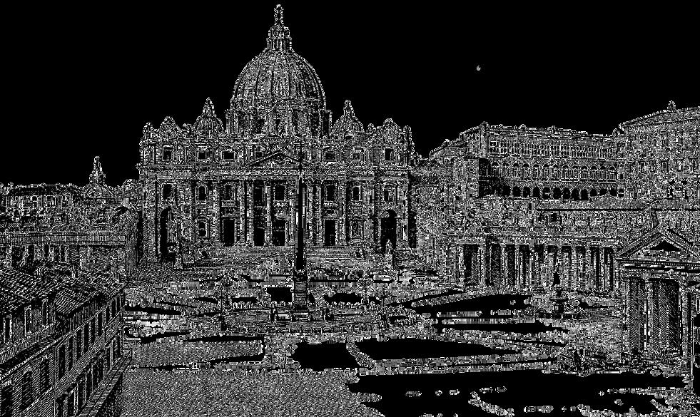 45066_vatican_edited_edited.png