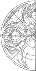 60349_gothic_circle_edited_edited.png