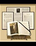 missale-defunctorum-1962-with-altar-card