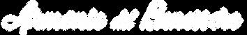 logo_armonie_del_benessere.png