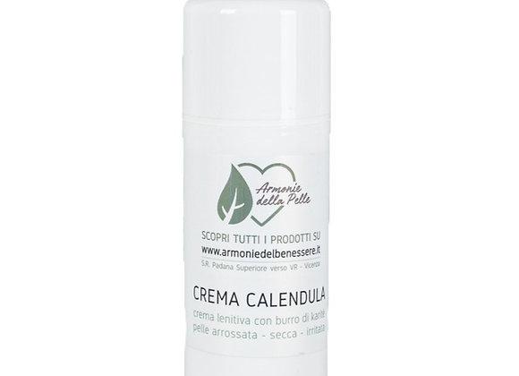 Crema Calendula 100ml