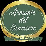 Logo_armonie_tondo.png