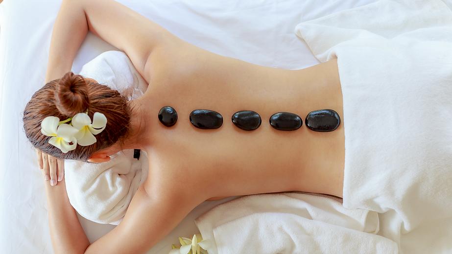 massaggio hot stone.png