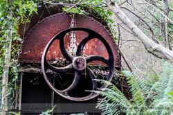 Arqueología_Industrial