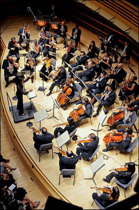 BPCO full orchestra (2).jpg