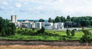 Axum Advisors Hosts Major Biodiesel Conference in Philadelphia