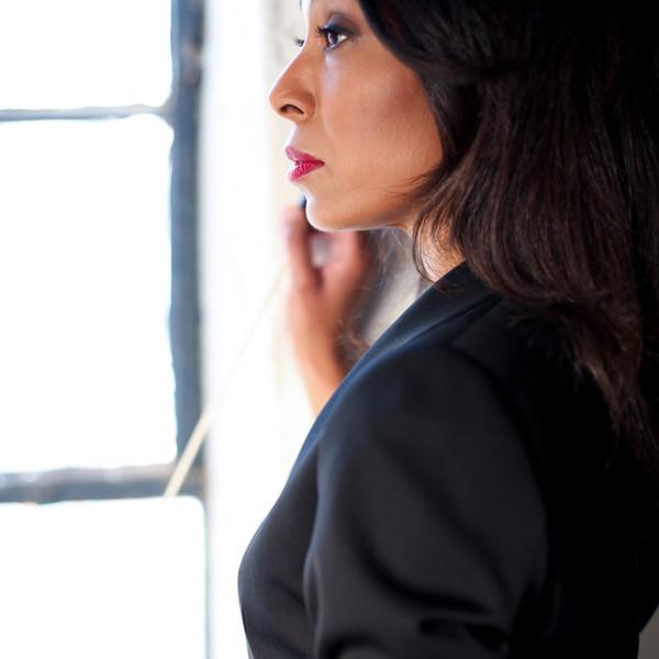 JLJ-BPCO-VanessaBricenoPhotography-5622r