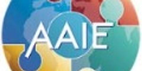 AAIE's 2021 Virtual Global Leadership