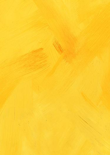Yellow%20Wall_edited.jpg