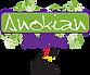 Anokian logo.png