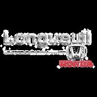 longueuil honda logo.png