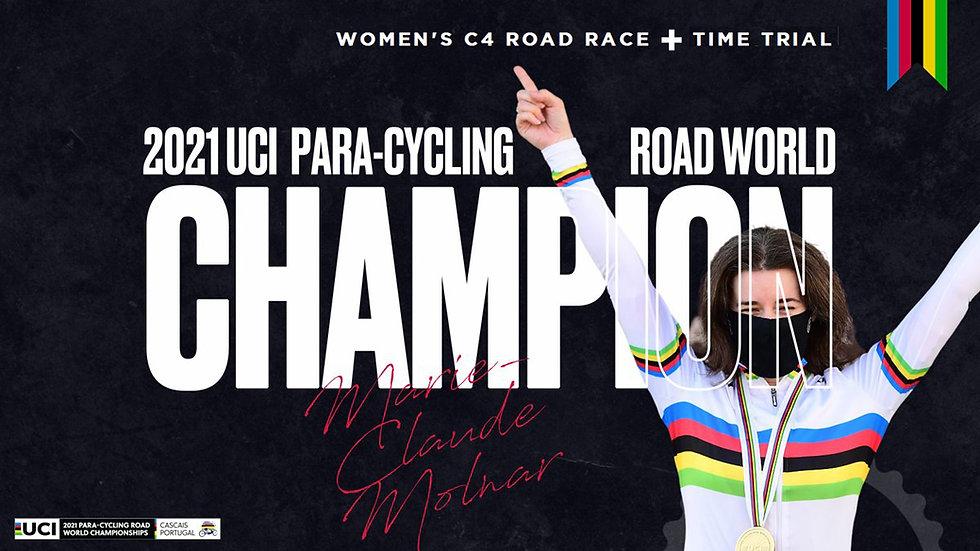 2021 UCI road world champion 2.jpg